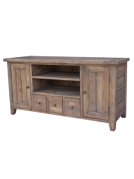 ICA024-SD – Sundried Small TV Cabinet.jpg