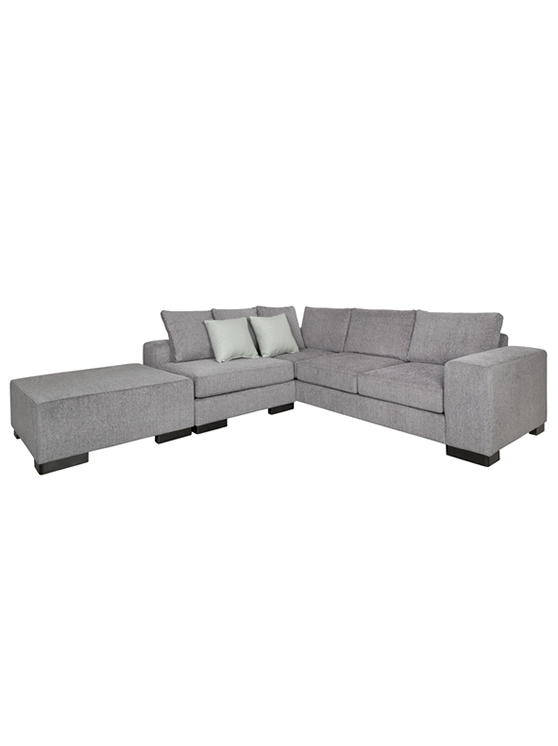 Jacob_Sectional_iso_RGB