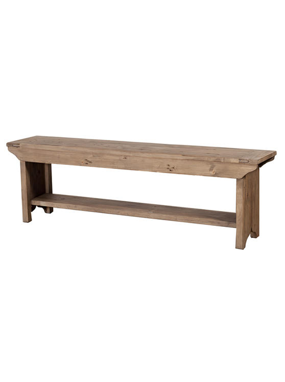 LS016-SD – Sundried Bench Large 61.jpg