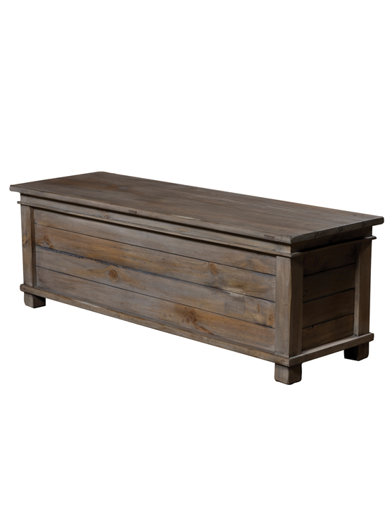 SRB006-SD – Sundried Blanket Chest.jpg