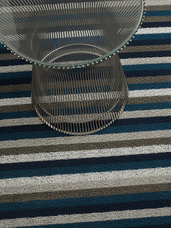 floor_shag_evenstripes_marine_2831.jpg