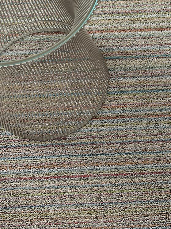 floor_shag_pastel_2711.jpg