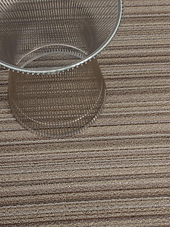 floor_shag_skinnystripe_mush_2060.jpg