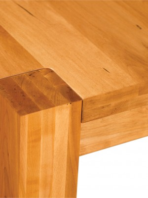 Heartwood-Block-Leg-Bench-2