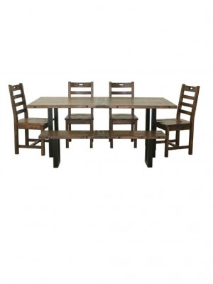 NY DINING TABLE1