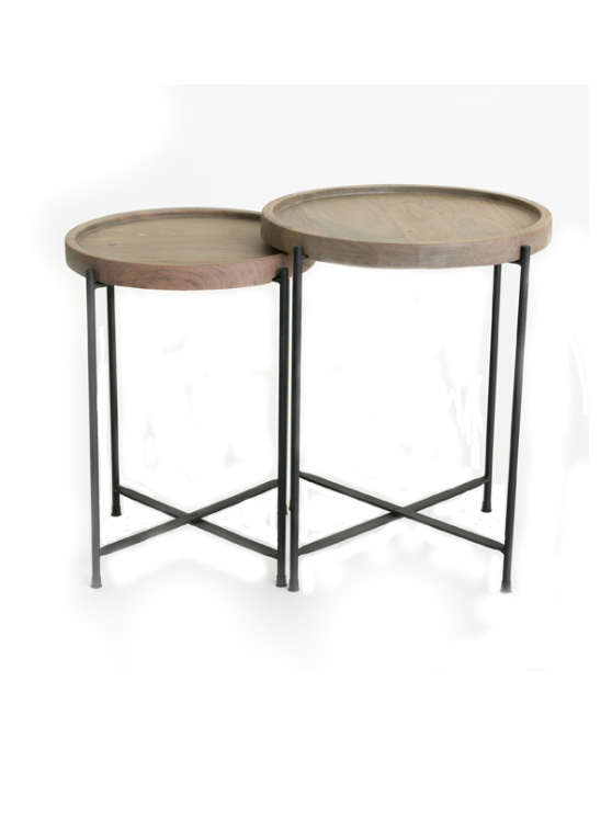 Saywer+Nesting+Tables_RGB_small