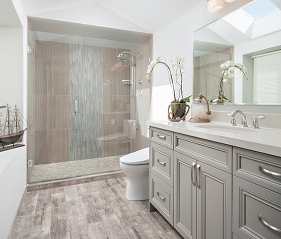 bathroom-refresh