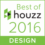 best of design 2016 houzz
