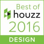 best of design 2016 houzz