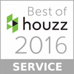 best of service 2016 houzz