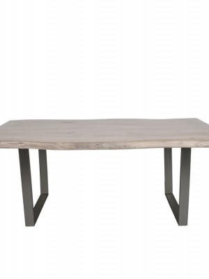 colony+dining+table+straight+grey