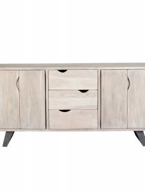 colony+sideboard+front+grey