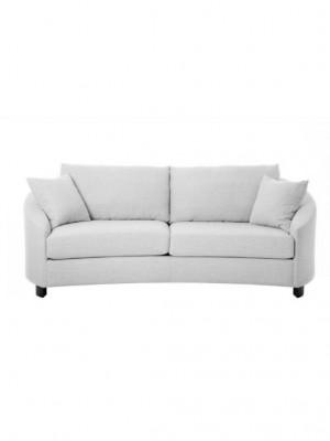 Haze Sofa Front_lowres1