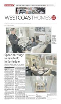 westcoast-homes-page1-thumbnail.fw_ (1)