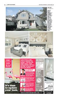 westcoast-homes-page2-thumbnail.fw_ (1)